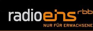 1_Radioeins_Logo_cut_600