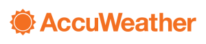 accuweather-primary-logo